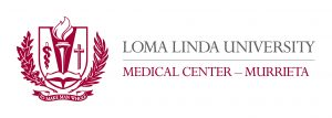 Loma Linda Medical Center Murrieta