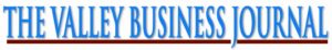 Valley Business Journal LOGO 8.11.14