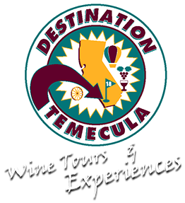 destination-temecula-logo-circle