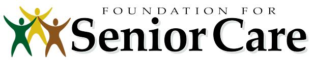 foundation for senior care