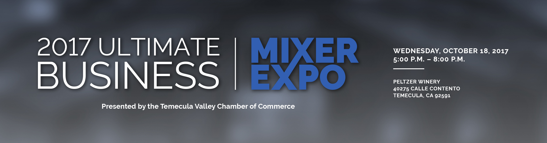 2017_Ultimate_Business_Mixer_Expo_Slider_02