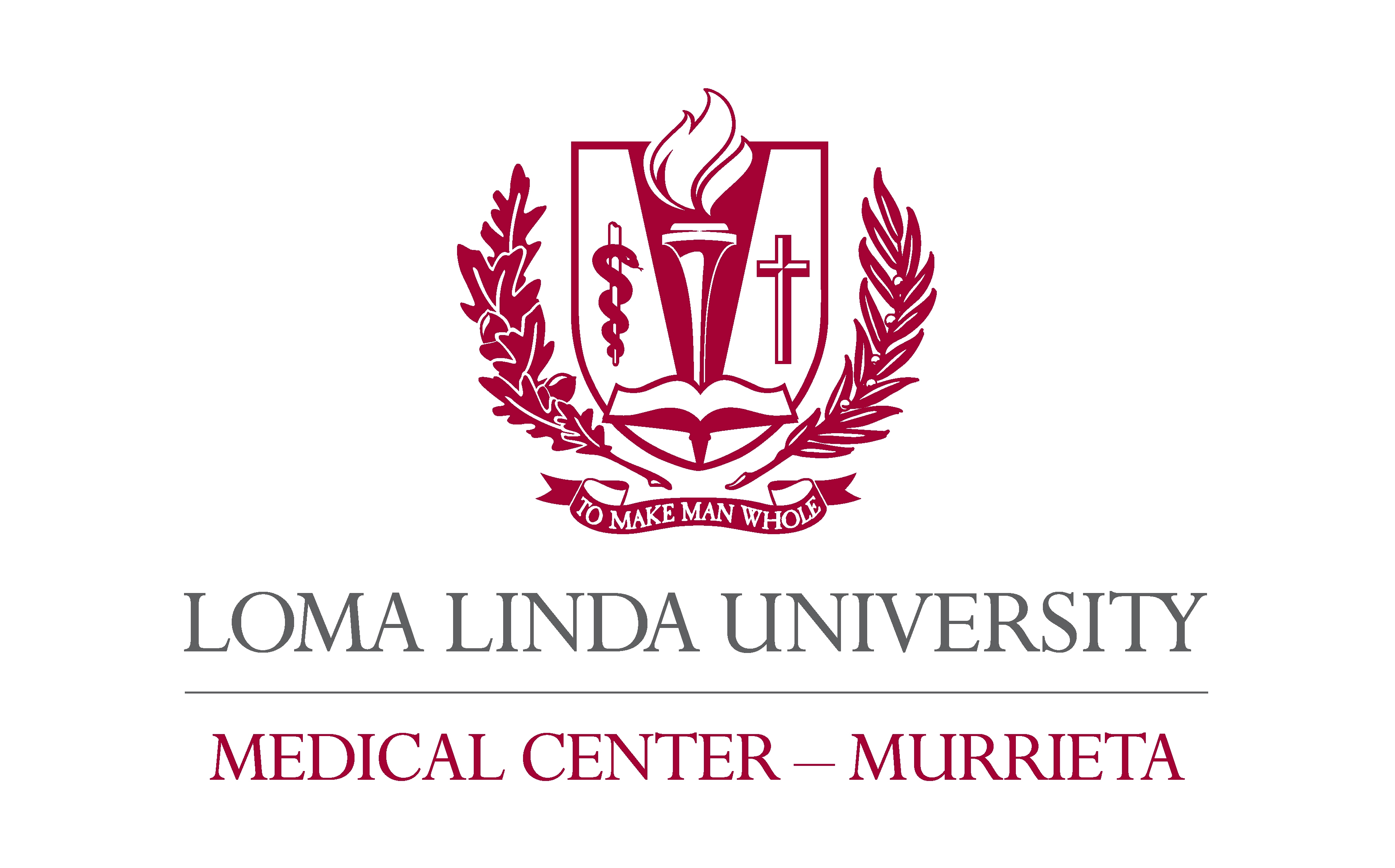Loma Linda Medical Center Murrieta 2