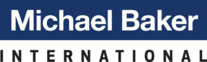 Michael Baker International logo (color)