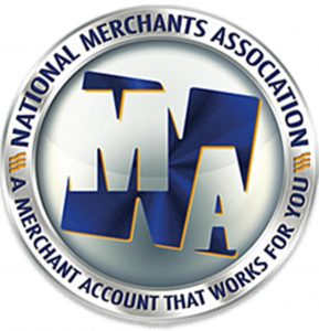 national-merchants-association