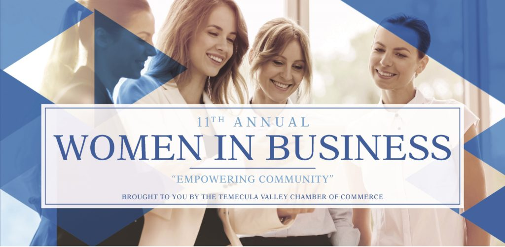 Women In Business @ South Coast Winery | Temecula | California | United States