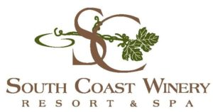 South Coast Winery cropped
