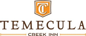 Temecula Creek Inn Logo (2)