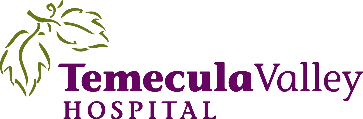 Temecula Valley Hospital
