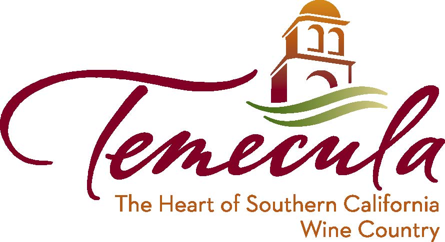 Temecula Chamber Of Commerce Where Business Meets
