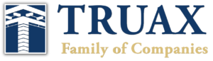 Truax Family of Companies TRUAX IN BLUE