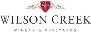 Wilson Creek Winery Logo 2014