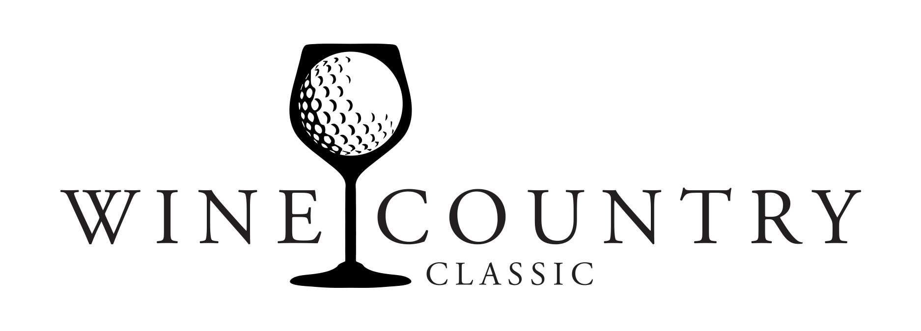 Temecula Chamber of Commerce | Wine Country Classic