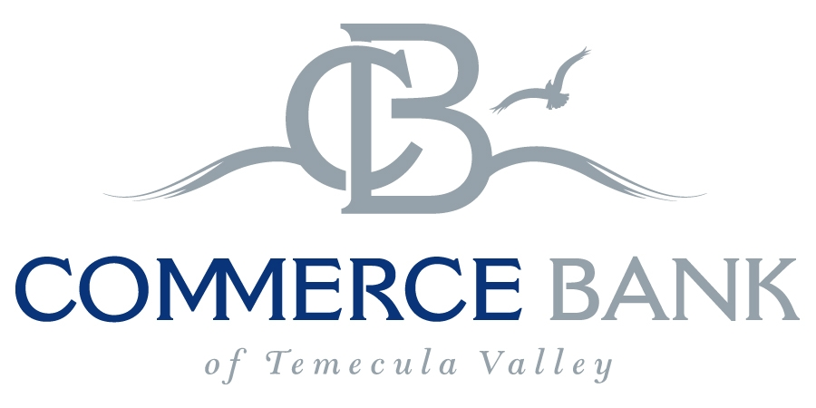 Commerce Bank of Temecula Valley