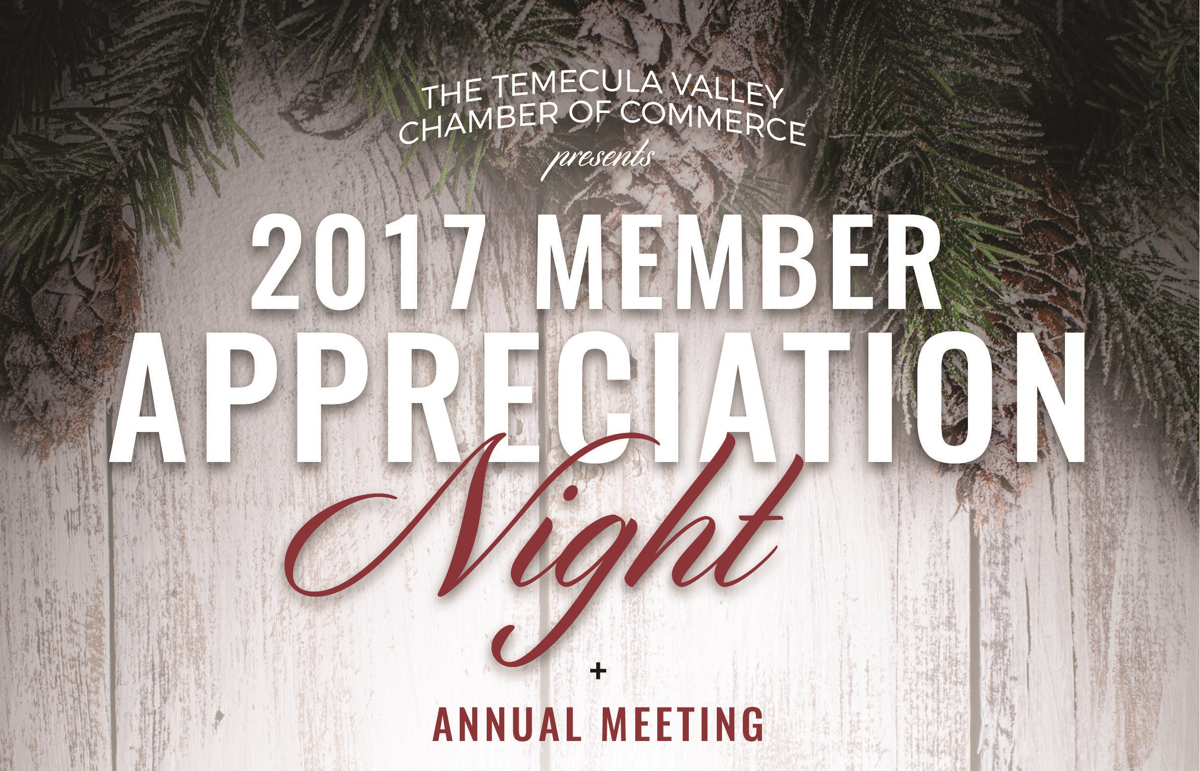 2017_Member_Appreciation_Night logo