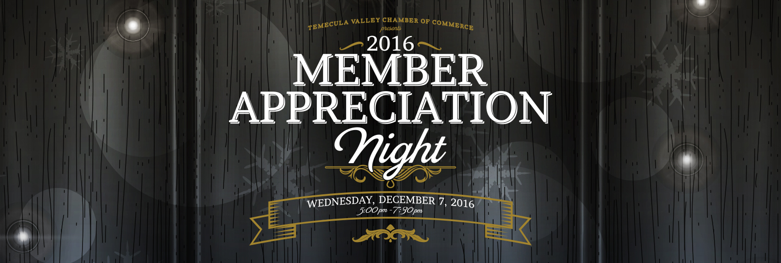tvcc_2016_member_appreciation_slider1