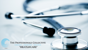 """Healthcare"" Professionals Collective @ Temecula Valley Chamber of Commerce 