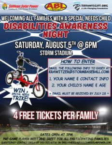 Final-Disabilities Awareness Night 17