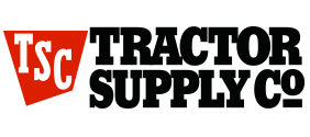 img-logo-tractor-supply