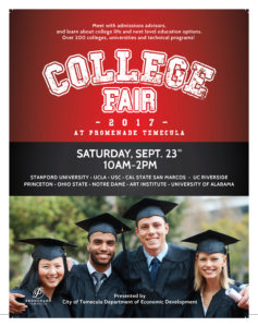 Official_College Fair_flyer2017-v3_Page_1