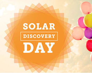 solar-discovery-day-image