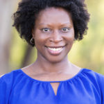 Dr.-Tchaiko-Parris-Temecula-Breast-Radiologist