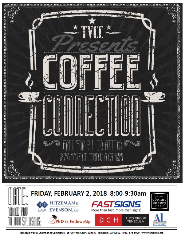 CC FEB 18 Flyer FINAL