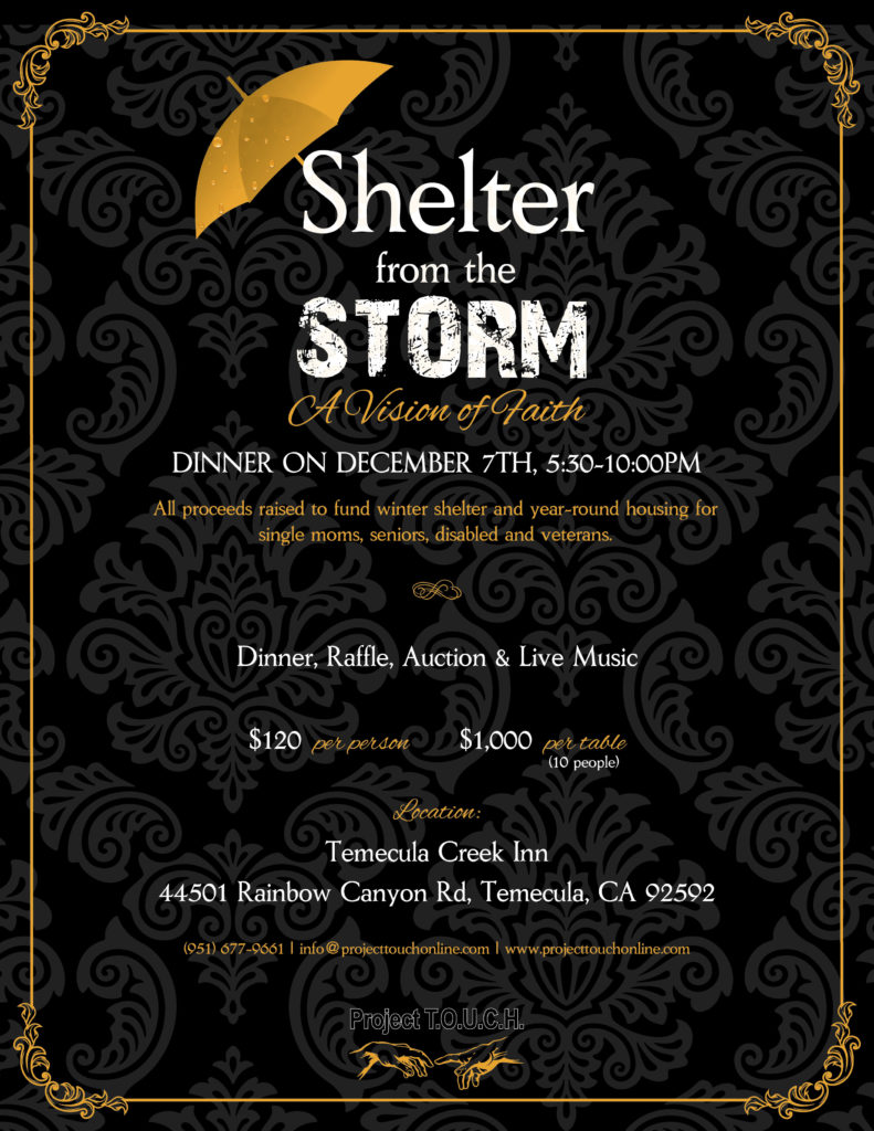 projecttouch-shelter-storm-dinner_front