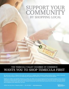 TVCC_Shop_Temecula_First_Ad_resized