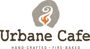 Urbane Cafe - Ribbon Cutting @ Urbane Cafe | Temecula | California | United States