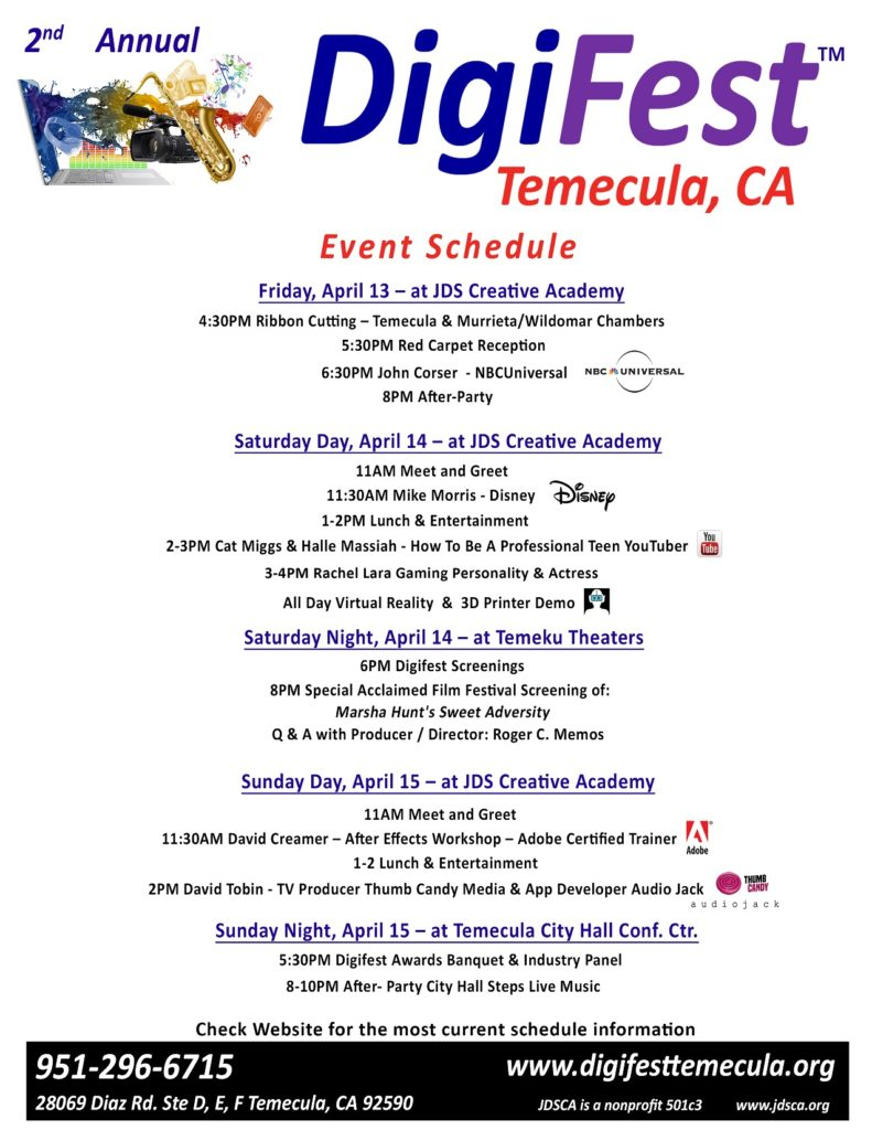 Digifest 2018 Flyer Sched Side3.1.18 (002)