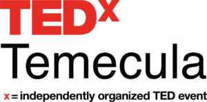 TEDxTemecula 2018 @ Old Town Temecula Community Theater | Temecula | California | United States