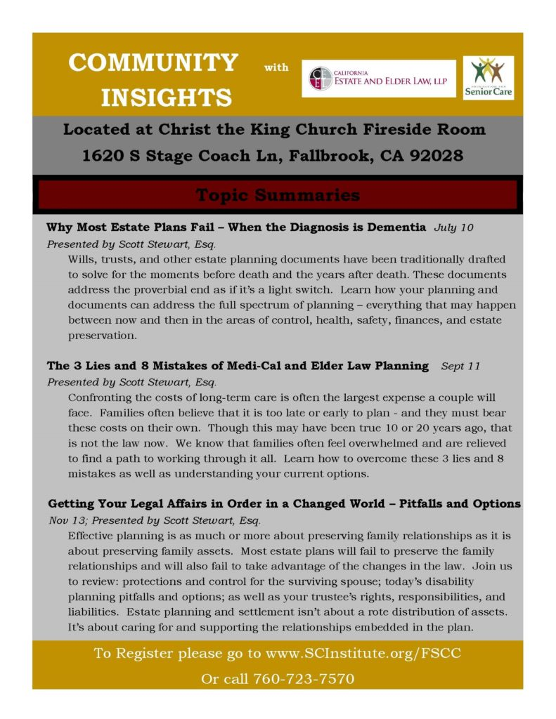 Community Insights Flyer_Page_2