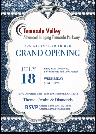 Temecula Valley Imaging