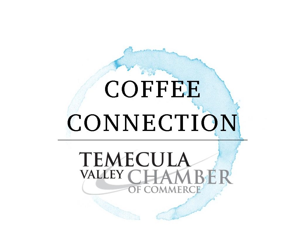 coffee connection logo!