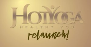 Re-Launch Party for Hot Yoga Healthy You @ Hot Yoga Healthy You | Temecula | California | United States