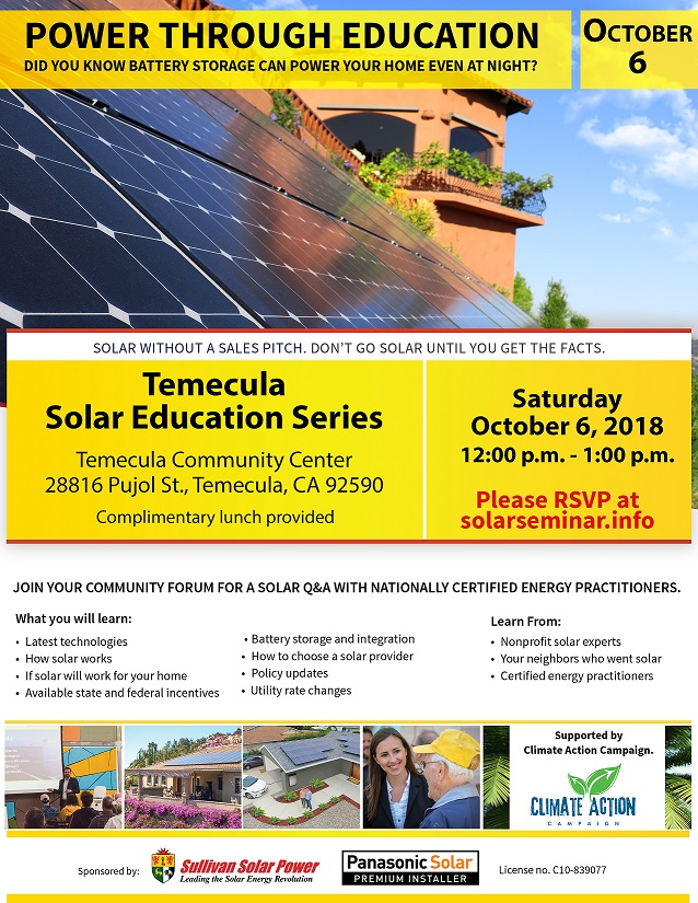 Temecula-October-6-Seminar---NEW (003)