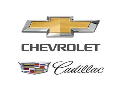 Chevy-Cadillac-400px