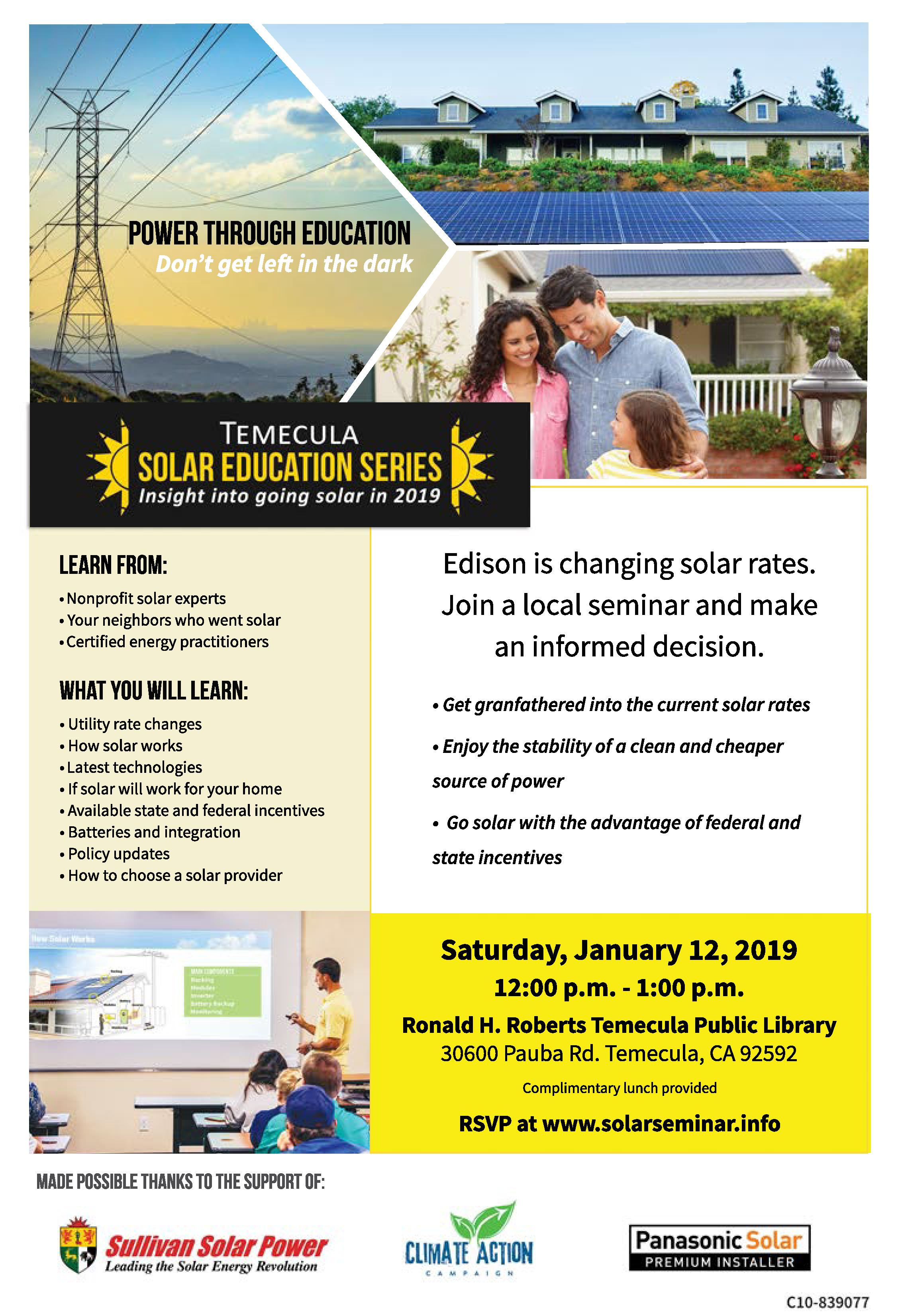Solar-Edu-Series-2019-Temecula