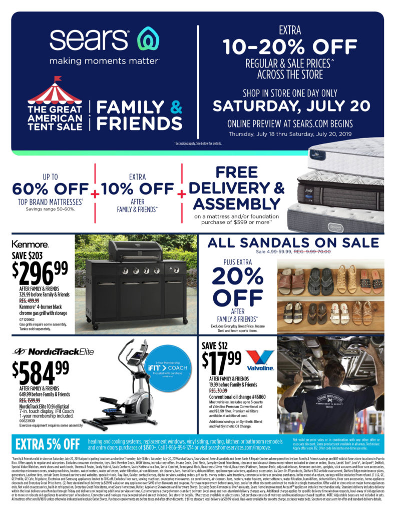 Sears 7.20 Family_&_Friends Pg2