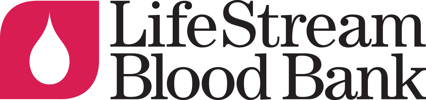 LifeStream Community Blood Drive - Stromroe Agency @ Stromroe Agency