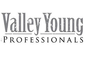 Valley Young Professionals Logo
