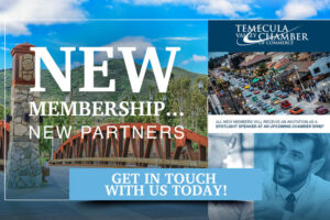 member-promo-featured-IMG-720px
