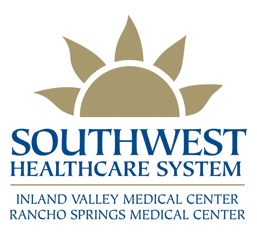 Southwest Healthcare Logo June 2012