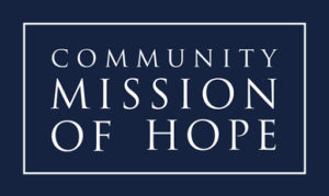 Community Mission for Hope