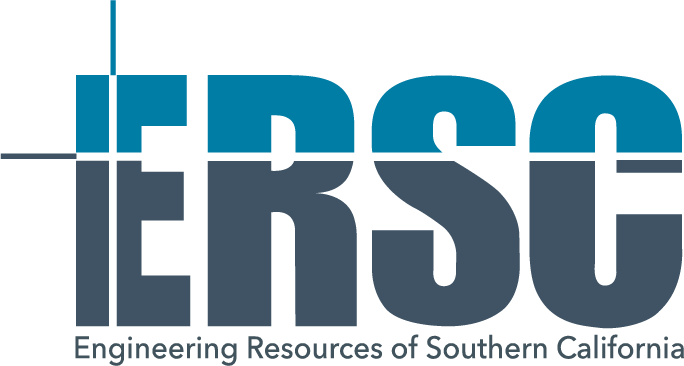 ERSC_LOGO PNG with words (002)