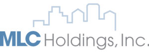 MLC Holdings Logo Color (002)