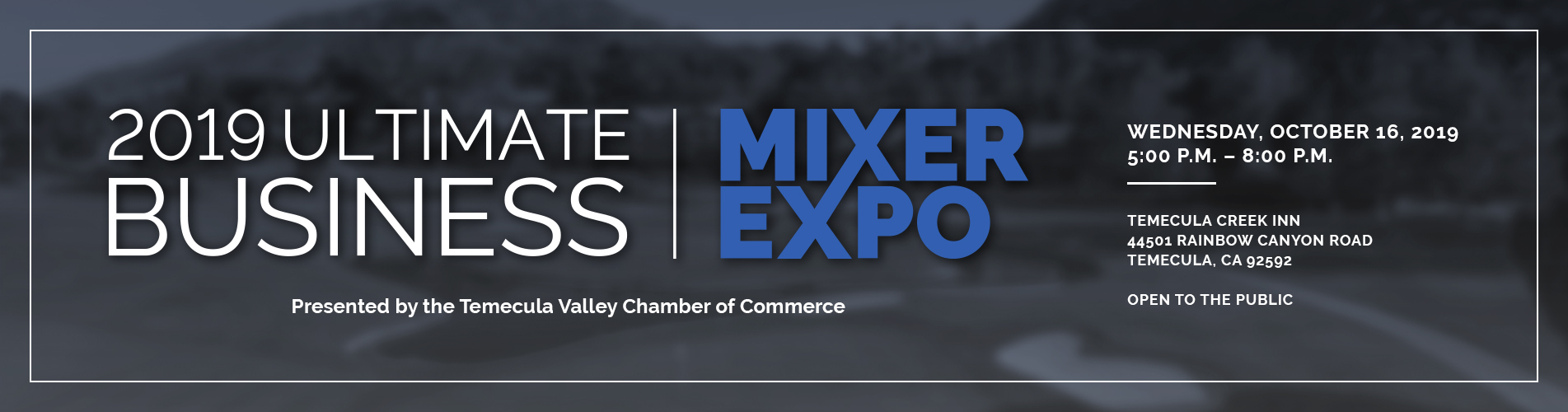 TVCC_2019_Ultimate_Business_Mixer_Expo_Slider (002)