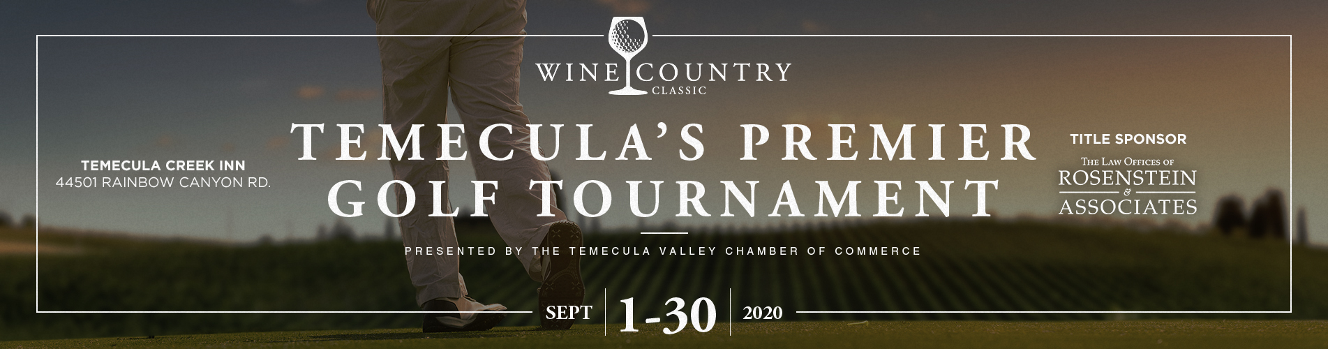 TVCC_2020_Wine_Country_Classic_Web_Slider_v3
