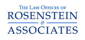 Rosenstein & Associates Logo Small
