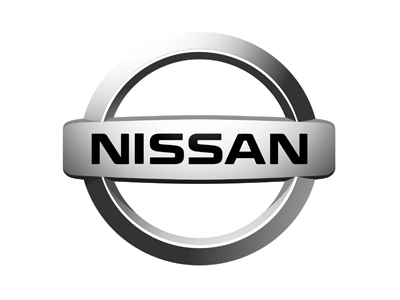 Nissan-400px